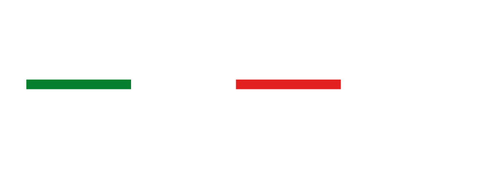 Cicloturismo in Italia in bici