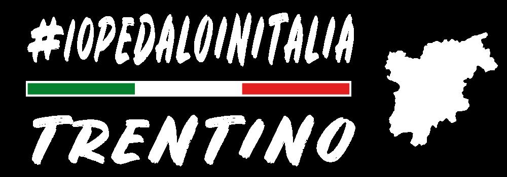 Cicloturismo in Trentino