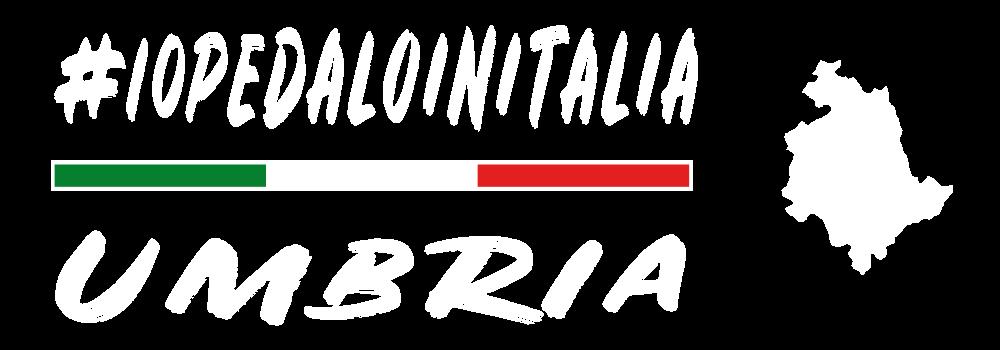 Cicloturismo in Umbria in bici