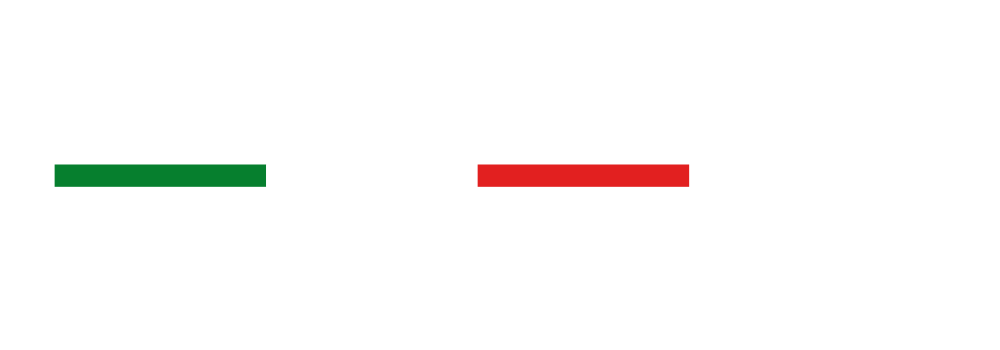 Cicloturismo in Valle d'Aosta in bici