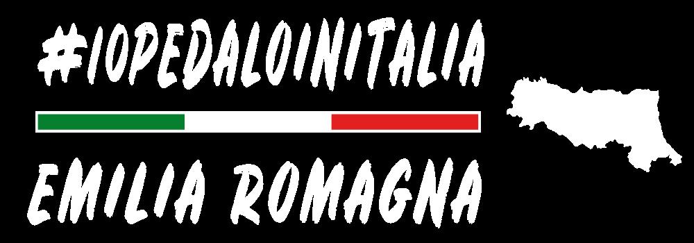 Cicloturismo in Emilia Romagna in bici