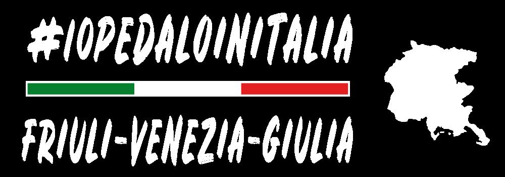 Cicloturismo in Friuli Venezia Giulia