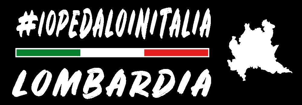 Cicloturismo in Lombardia in bici