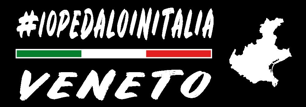 Veneto in bici cicloturismo