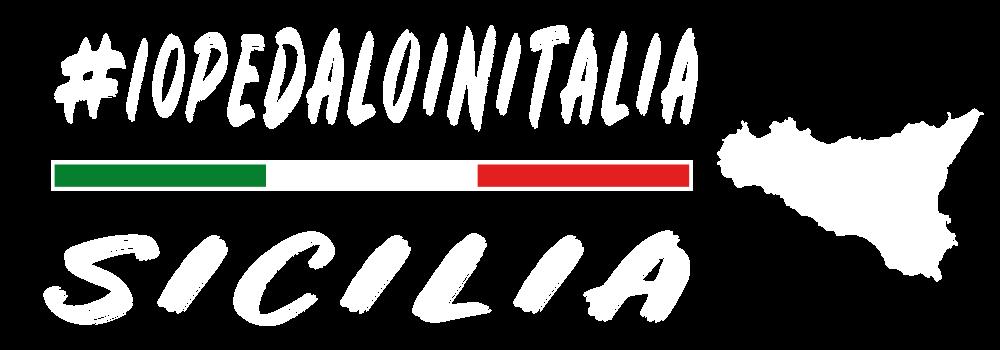 Cicloturismo in Sicilia in bici