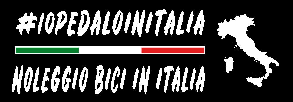 Tutti i bike rental in Italia