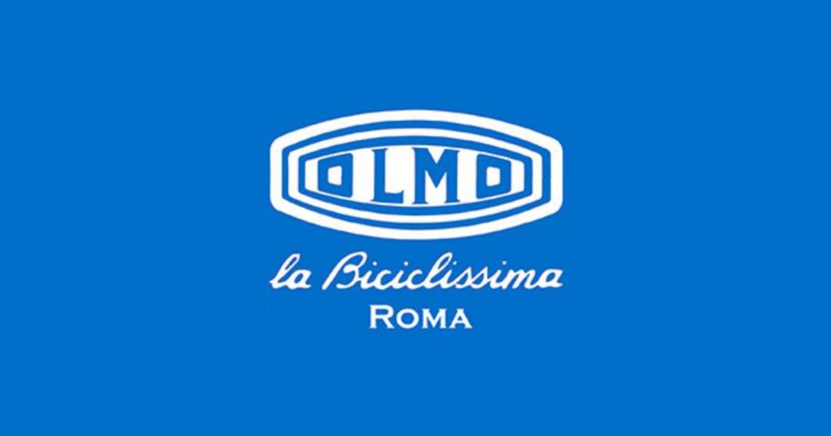Ciclofficina a Roma Olmo La Biciclissima