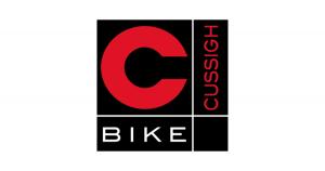 Ciclofficina a Udine Cussigh Bike